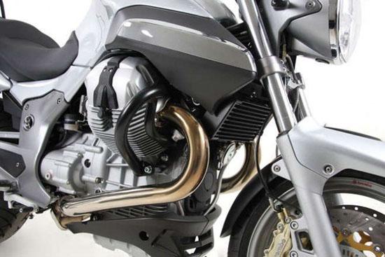 Griso Moto Guzzi Breva /& Norge  Streering Stem Nut Socket Headrace Socket