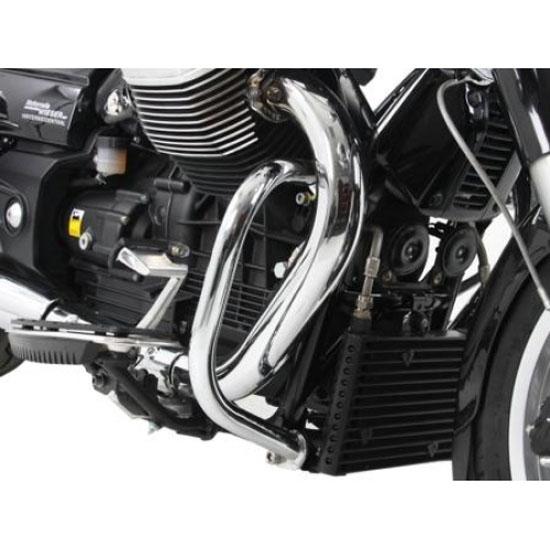 MOTO GUZZI CONVERT V35 IMOLA II V65 LARIO 750 TARGA   BATTERY STRAP
