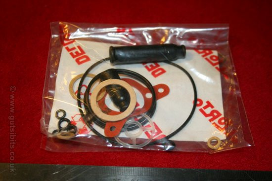 Gutsibits Moto Guzzi Spares & Accessories - The Shop - All