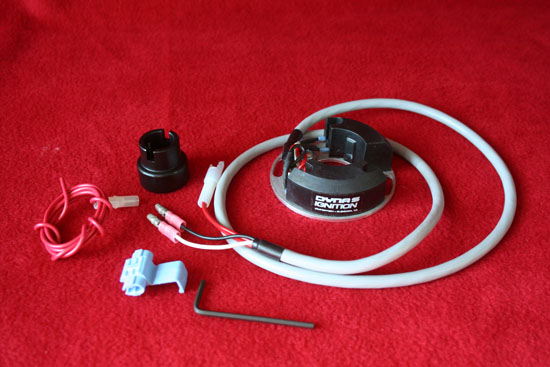 gutsibits moto guzzi spares accessories the shop all models click to view full size complete dyna electronic ignition