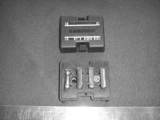 V35 Fuse Box Translation : Gutsibits moto guzzi spares accessories home